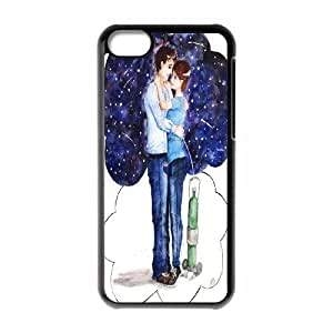 diy phone caseCustom High Quality WUCHAOGUI Phone case The Fault in Our Stars Protective Case For iphone 5/5s - Case-3diy phone case