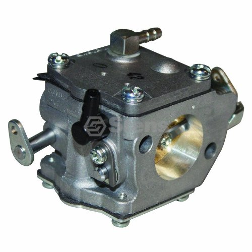 Stens 615-004 OEM Carburetor/Walbro WJ-105-1