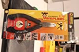 VAMPLIERS World's Best Pliers! VT-001-5 Mini