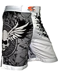 Pro Fight Gear MMA, UFC MMA Grappling Fusion Stretch, Training, Shorts