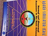 Normal and Abnormal Processes in the Basic Sciences, National Medical School Review Staff, 0683063316