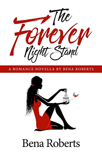 The Forever Night Stand - a second chance romance