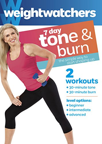 weight-watchers-7-day-tone-burn