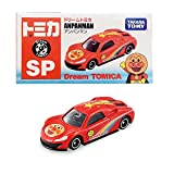 [Tomica] event limited model dream Tomica Anpanman 2015 TOMY Tomy