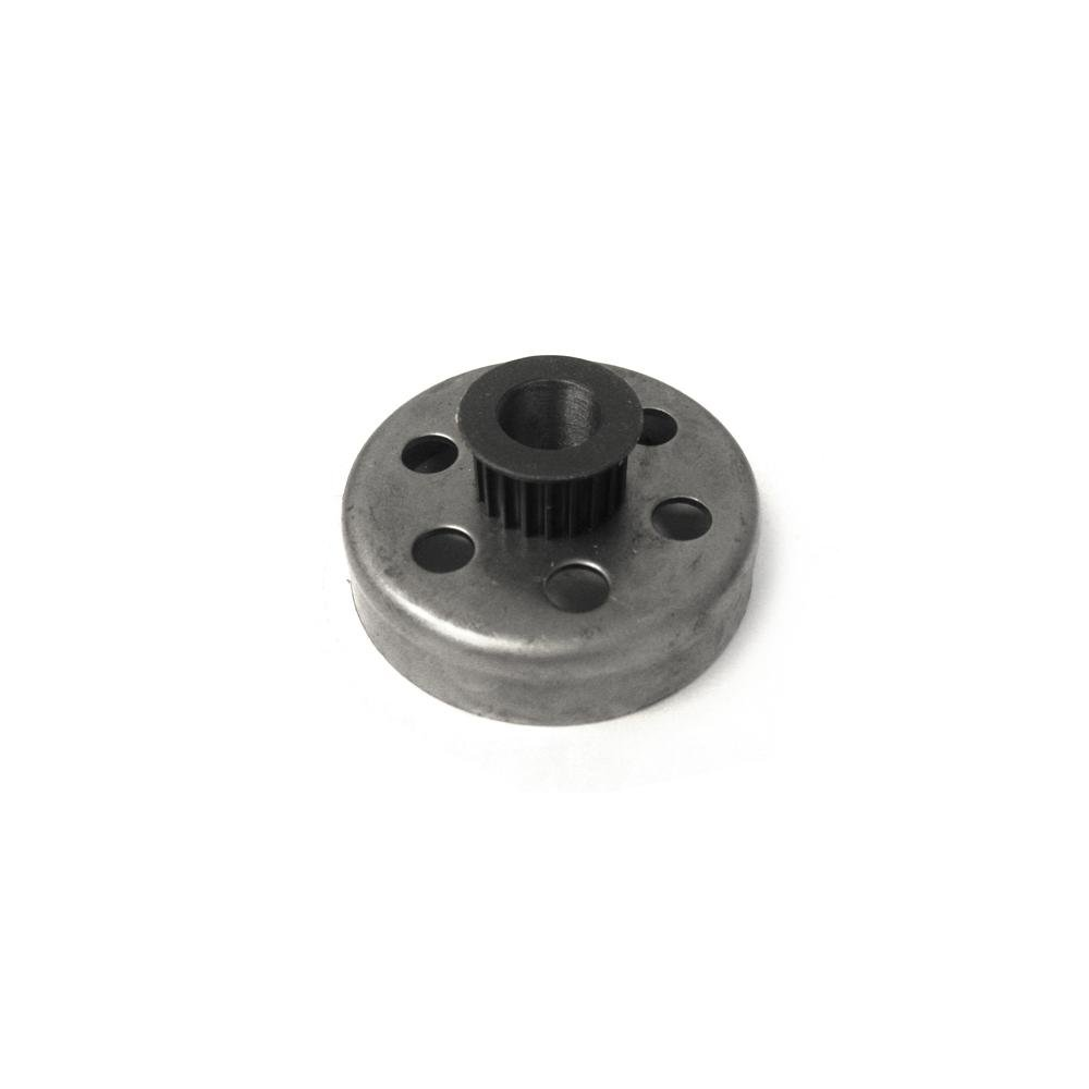 Clutch Bell for Ghost Racer