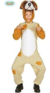 Niños Disfraces de Animales Niños Niñas Unisex Disfraces Cosplay ... eb79de1c3682