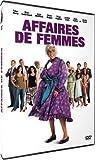 Affaires de femmes - Madea's Family Reunion