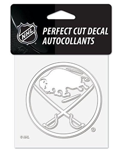 (WinCraft NHL Buffalo Sabres 4