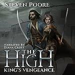 The High King's Vengeance | Steven Poore