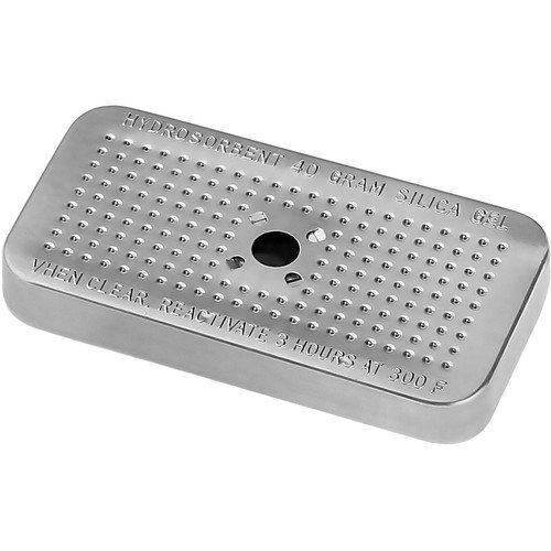 Ruggard乾燥剤シリカゲルパック( 40 g ) ( 2パック) B01KMKU0DY