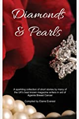 Diamonds and Pearls Paperback