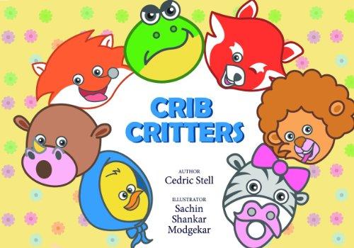 (Crib Critters)