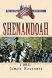 img - for Shenandoah (The Civl War Battle Series, Book 8) book / textbook / text book