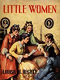 LITTLE WOMEN (ANNOTATED)