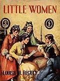 LITTLE WOMEN (ANNOTATED)