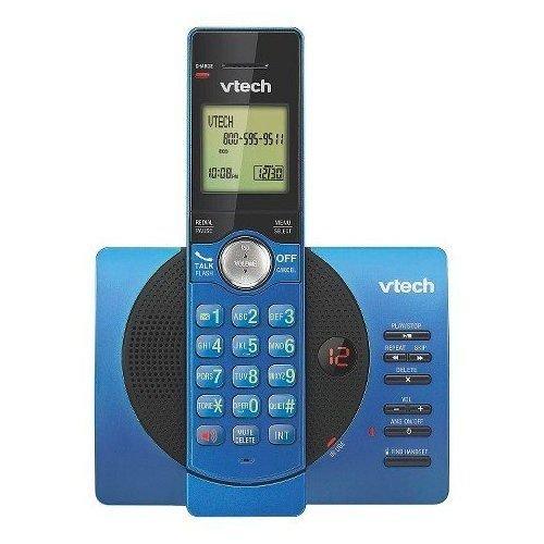 electronic message machine - 7