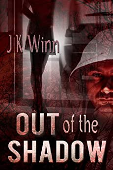 Out of the Shadow (The Shadow Series Book 1) by [Winn, J.K.]