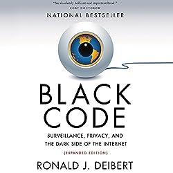 Black Code