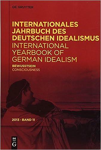 Amazon com: Logik / Logic (German Edition) (German and