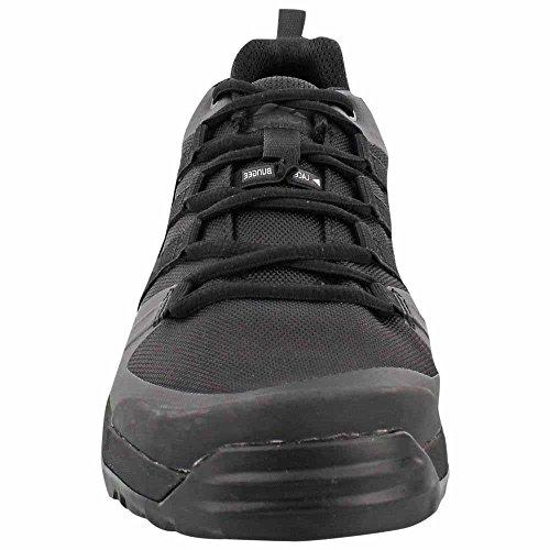 Scarpe Da Ginnastica Adidas Sportive Performance Terrex Trail Cross Sn Grigio Scuro, Nero, Grigio Scuro Mgh