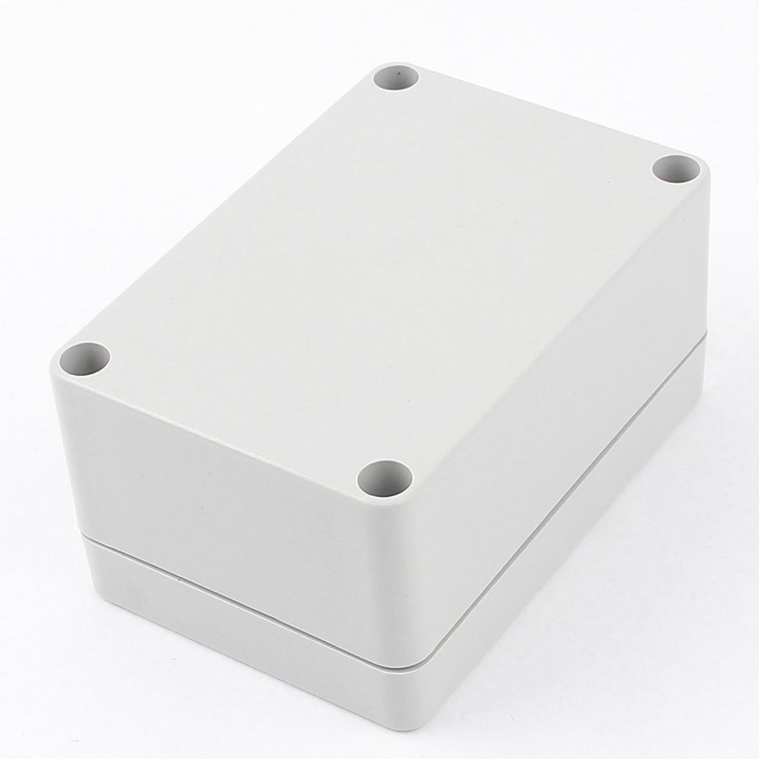 eDealMax exterior de plástico Industrial Electrical ...