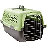 Petmate 21088 Pet Taxi Fashion