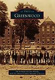 Greenwood, Jim Hillman and John Murphy, 073857807X