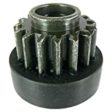 New DB Electrical Drive Pinion STC5302 Compatible