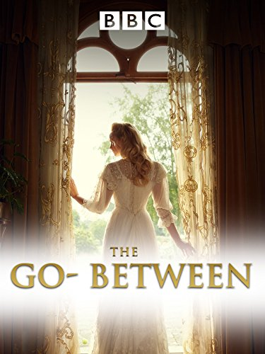 The Go Between (Hanging Rock)