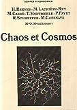 Chaos et cosmos