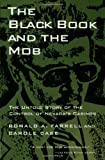 The Black Book and the Mob, Ronald A. Farrell and Carole Case, 0299147541