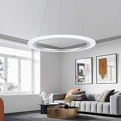 WELAKI LED Pendant Light