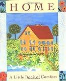 Home, Barbara Strawser and Tara Ann McFadden, 1561387517