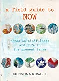 Life in the Present Tense, Christina Rosalie, 0762778563