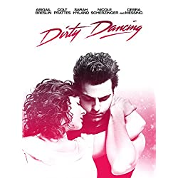 Dirty Dancing TV Special