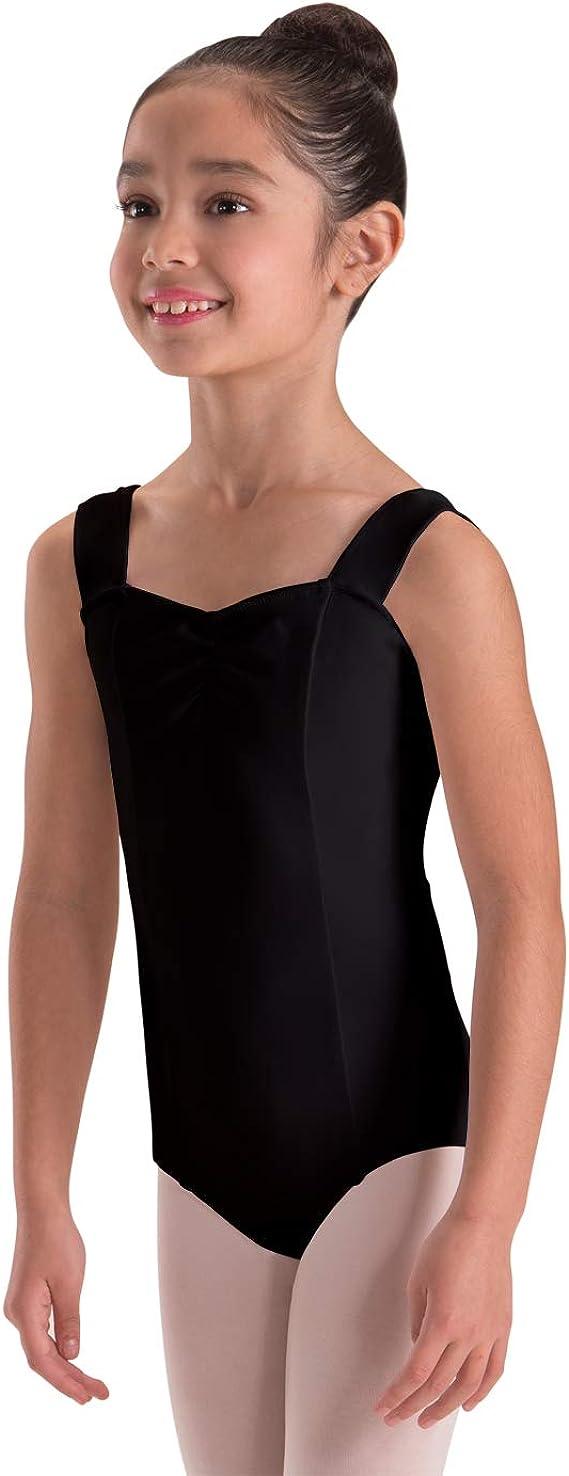 Motionwear Womens Princess Center Leotard