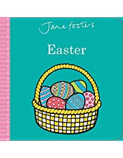 Jane Foster's Easter