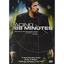 NEW 88 Minutes
