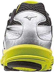 mens mizuno running shoes size 9.5 in europe online uae holidays