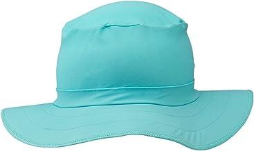 Swimlids Funky Bucket Beach Sun Hat UPF Women s Men s Kids  ca2480bf31f6