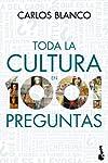 https://libros.plus/toda-la-cultura-en-1001-preguntas/