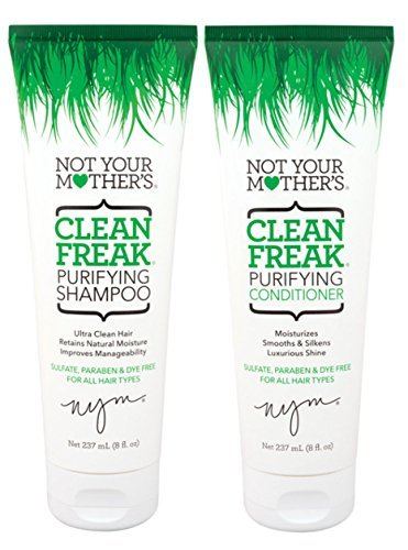 clean-freak-purifying-shampoo-conditioner-combo