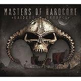 Chapter Xxviii-Raiders of Rampage