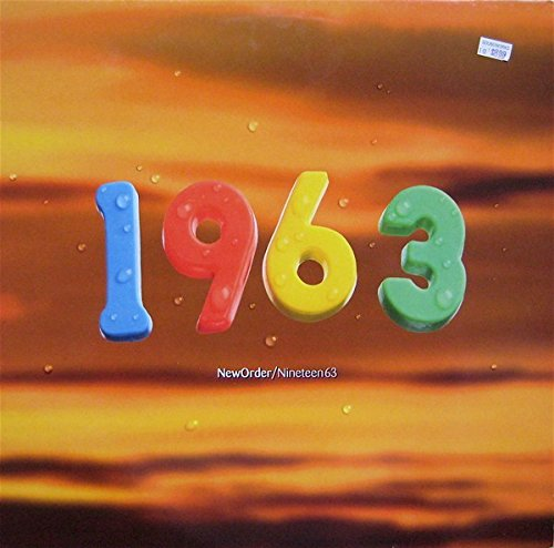 New Order New Order 1963 Joe T Vanelli Mixes Amazon Com Music It seems like it's all going wrong there's a storm in the sky passing over and it looks like it's going to be str. new order 1963 joe t vanelli mixes