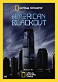 American Blackout [Import]