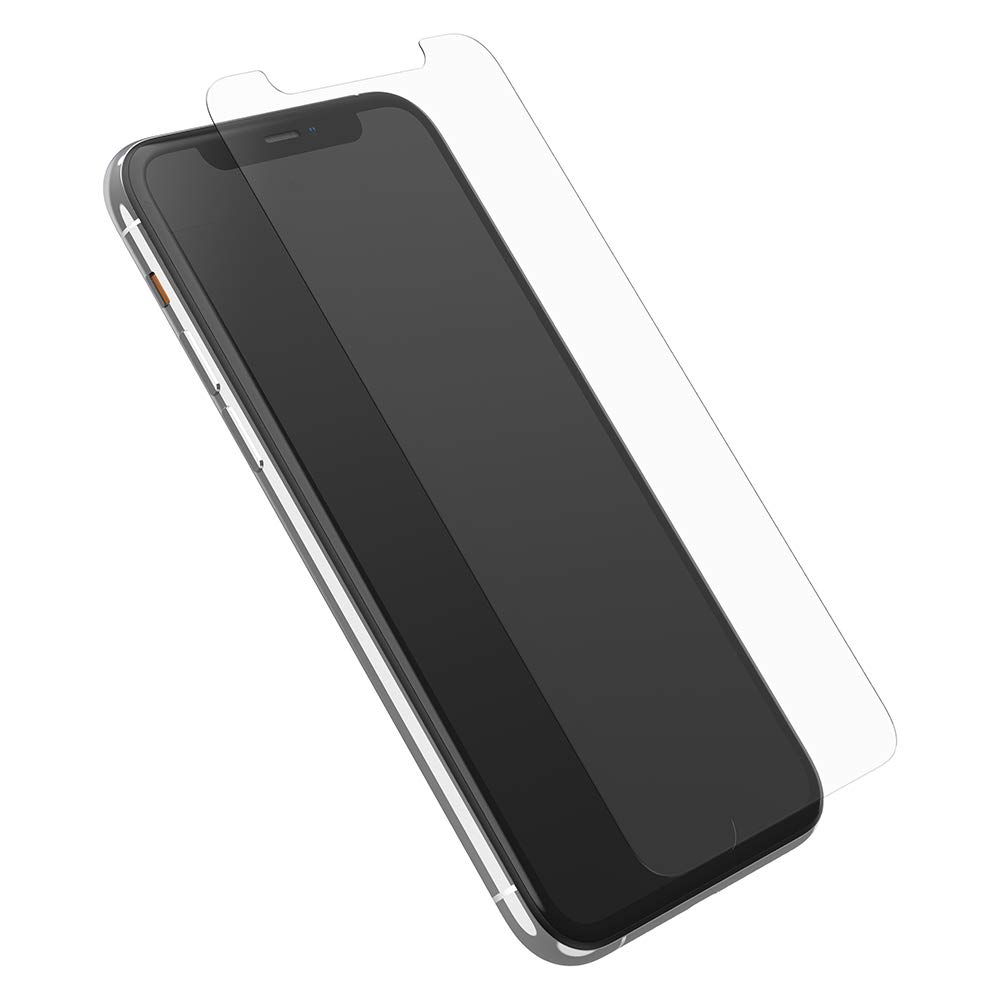 OtterBox ALPHA GLASS SERIES Screen Protector for iPhone 11 Pro - CLEAR by OtterBox