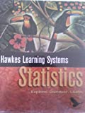 Statistics Bundle (2nd and Software), , 0918091853