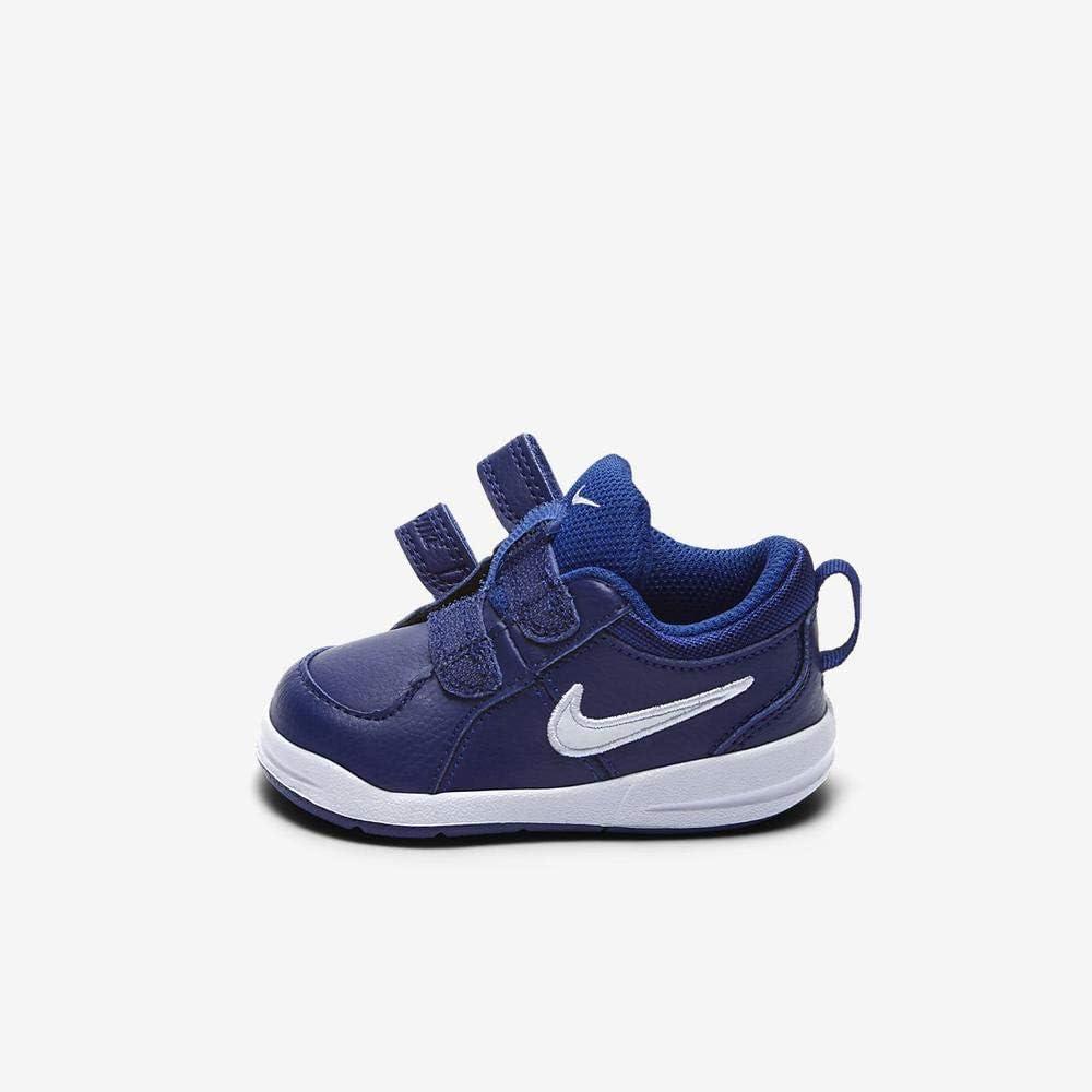 TDV Zapatillas para Beb/és Nike Pico 4