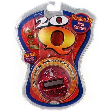 20q online game