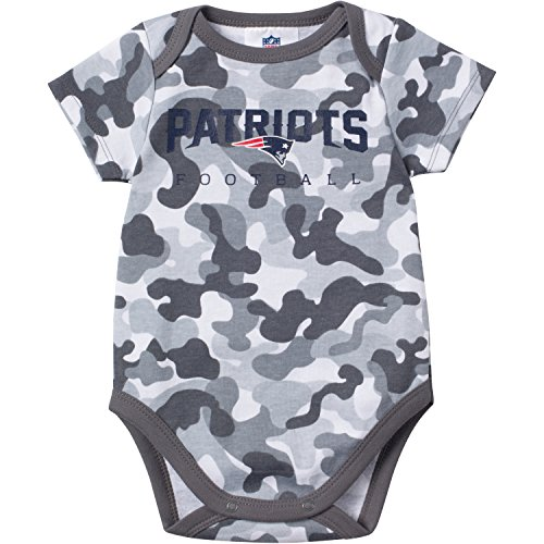 NFL-Girls-Camo-Bodysuit
